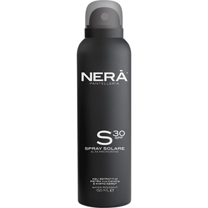 Spray protectie solara NERA high, SPF 30, 150ml