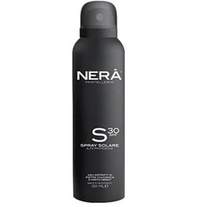 Spray pentru protectie solara NERA high, SPF 30, 150ml