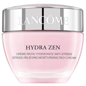 Crema de zi LANCOME Hydra Zen Anti-Stress For Dry Skin, 50ml