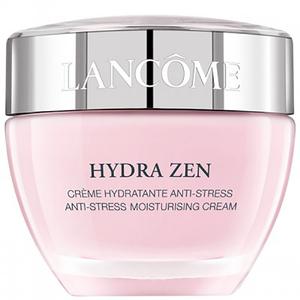 Crema de zi LANCOME Hydra Zen Anti-Stress For All Skin Types, 50ml