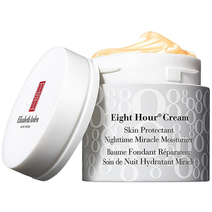 Crema de noapte ELIZABETH ARDEN Eight Hour Miracle Moisturiz, 50ml