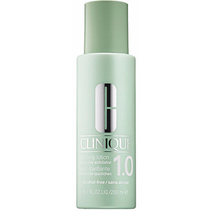 Lotiune tonica CLINIQUE Clarifying Lotion 1.0, 200ml