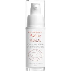 Crema contur pentru ochi AVENE Ystheal+, 15ml