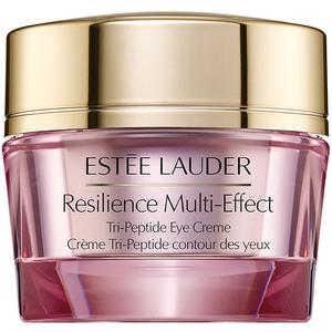 Crema contur pentru ochi ESTEE LAUDER Resilience Lift Multi-Effect, 15ml