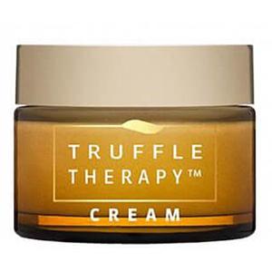 Crema anti-age pentru fata Skin&Co Roma,Truffle Therapy, 50ml