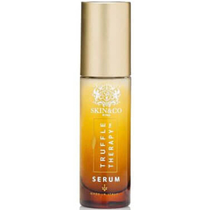 Serum facial anti-age Skin&Co Roma,Truffle Therapy, 30ml