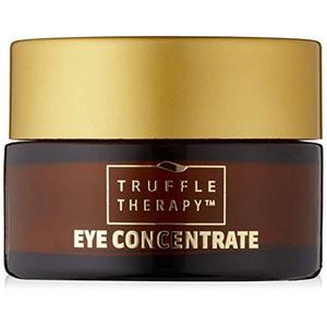 Crema concentrata pentru ochi SKIN&CO ROMA,Truffle Therapy, 15ml