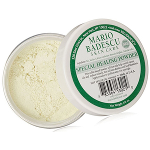 Tratament facial MARIO BADESCU Special Healing Powder, 14g