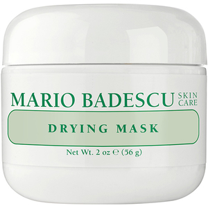 Tratament facial MARIO BADESCU Drying Mask, 56g