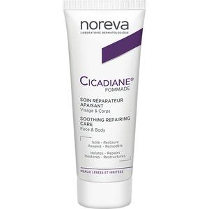 Tratament pentru corp NOREVA Cicadiane, 40ml