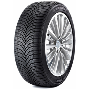 Anvelopa all season MICHELIN AGILIS CROSSCLIMATE 235/65 R16 115R
