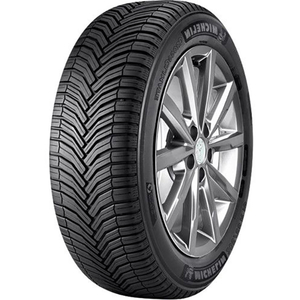 Anvelopa all season MICHELIN CROSSCLIMATE SUV 225/65 R17 106V XL