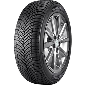 Anvelopa all season Michelin 235/60 R18 103V TL CROSSCLIMATE SUV AO MI