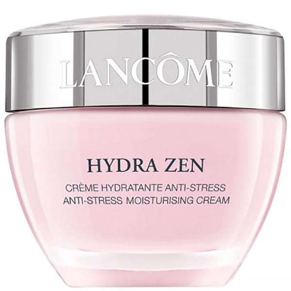 Crema de zi LANCOME Hydra Zen Anti-Stress, 50ml