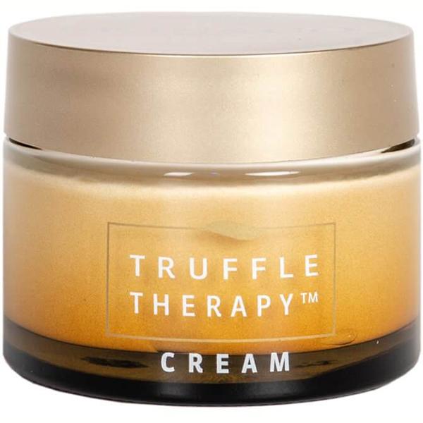 Crema de fata SKIN&CO ROMA Truffle Therapy, 50ml