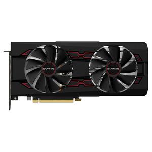 Placa video SAPPHIRE AMD Radeon RX VEGA 56 8G HBM2 PULSE, 8GB HBM2, 2048bit, 11276-02-40G