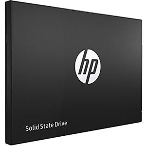 "Solid-State Drive (SSD) HP S700, 250GB, SATA3, 2.5"", 2DP98AA#ABB"