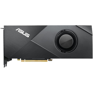 Placa video ASUS NVIDIA GeForce RTX 2080 8GB GDDR6, 256bit, TURBO-RTX2080-8G