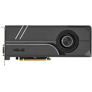 Placa video ASUS GeForce GTX 1070TI TURBO, 8GB GDDR5, 256bit, TURBO-GTX1070TI-8G