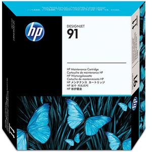 Cartus intretinere HP 91 (C9518A)