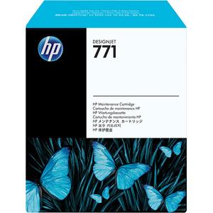 Cartus intretinere HP 771 (CH644A)