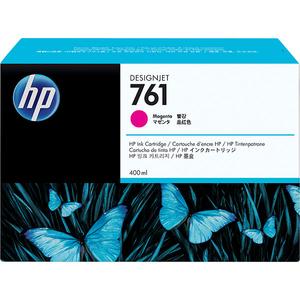 Cartus HP 761 (CM993A), magenta