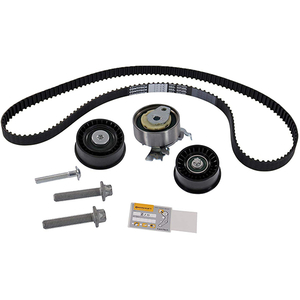 Kit distributie CONTITECH CT975K3, Opel