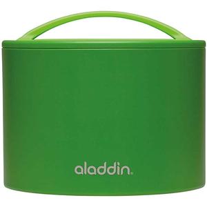Caserola ALADDIN 1001134054, 0.6l, verde