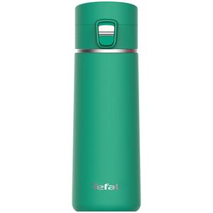 Sticla TEFAL Wego K2334204, 350ml, verde