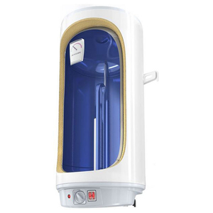 Boiler electric vertical TESY Anticalc GCV 5038 16D D06 TS2, 50l, 1600W, alb