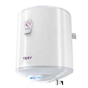 Boiler electric vertical TESY GCV 504420 B11 TSR, 50 l, 2000W, alb