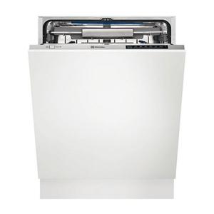 Masina de spalat vase incorporabila ELECTROLUX ESL7540RO , 13 seturi, 7 programe de spalare, 60cm, A++