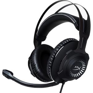 Casti Gaming HyperX Cloud Revolver PRO, stereo, multiplatforma, 3.5mm, negru