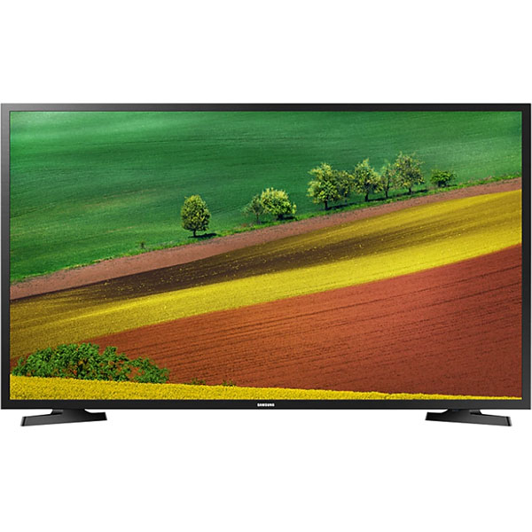 Televizor LED Smart HD, 80cm, SAMSUNG 32N4302
