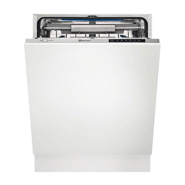 Masina de spalat vase incorporabila ELECTROLUX ESL7540RO, 13 seturi, 7 programe, 60 cm, clasa A++