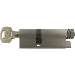 Cilindru de siguranta YALE ENTR Y2000FP,  31 x 55 mm