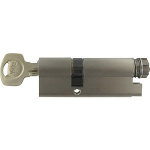 Cilindru de siguranta YALE ENTR Y2000FP,  45 x 50 mm