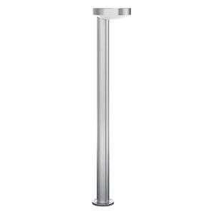 Piedestal PHILIPS myGarden Cockatoo 1649347P0, 8W, IP44, inox