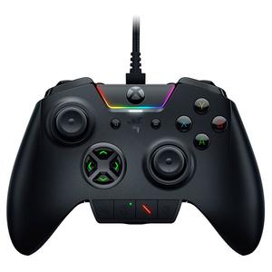 Controller RAZER Wolverine Ultimate Xbox One