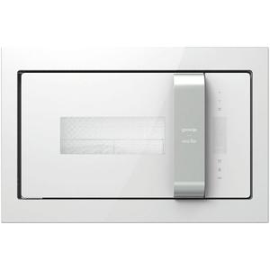 Cuptor cu microunde incorporabil GORENJE BM235ORAW, 23l, 900W, alb