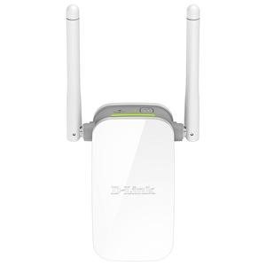 Wireless Range Extender D-LINK DAP-1325 N300, 300 Mbps, alb