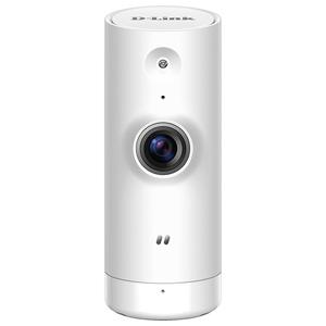 Camera IP Wireless D-LINK DCS-8000LH, HD 720p, IR, zi/noapte