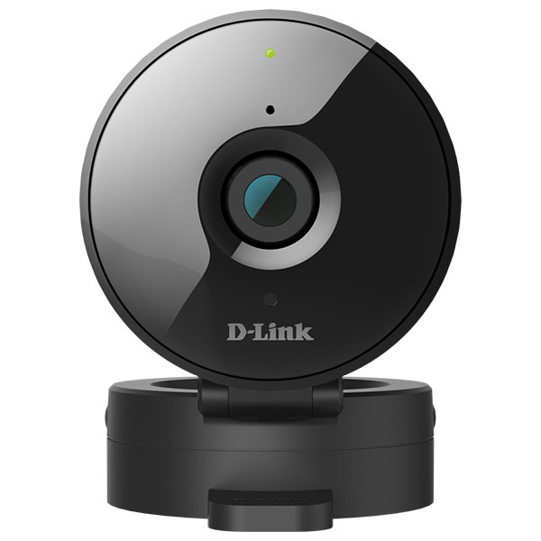 Camera IP Wireless D-LINK DCS-936L, HD 720p, IR