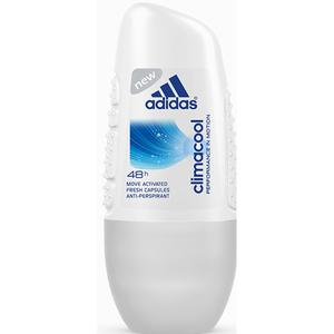 Deodorant roll-on antiperspirant ADIDAS Climacool, pentru femei, 50ml