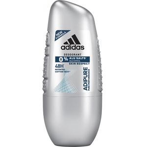 Deodorant roll-on ADIDAS Adipure XL, pentru barbati, 50ml