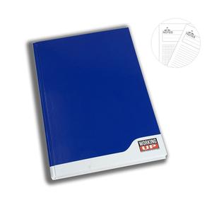 Registru dictando VOLUM, A4, 200 file