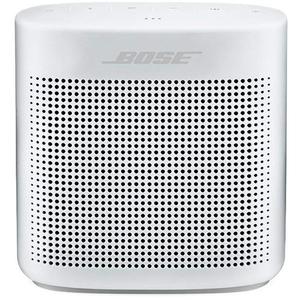 Boxa portabila BOSE Soundlink Color II, Bluetooth,  Polar White