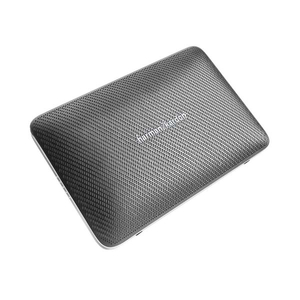 Boxa portabila HARMAN KARDON Esquire 2, Bluetooth, gri