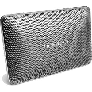 Boxa portabila HARMAN KARDON Esquire 2, 3W, Bluetooth, gri