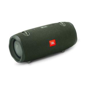 Boxa portabila JBL Xtreme 2, Bluetooth, 40W, IPX7, verde